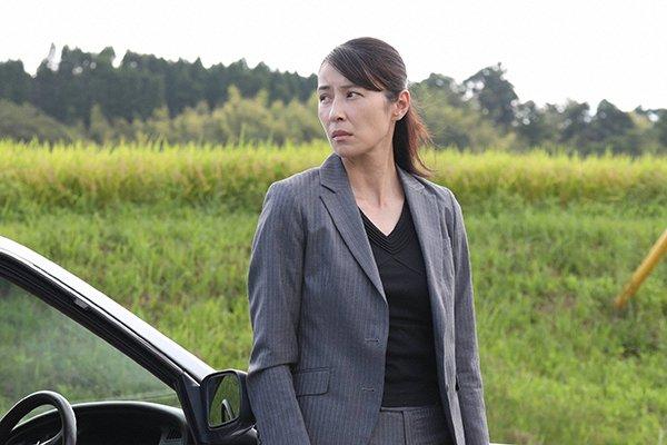 """日本最凶恶杀人案!尸体是如何肢解""""化为透明""""的?"""