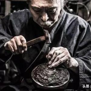 长文:日本工匠精神的由来——源自美丽外壳之下的无奈
