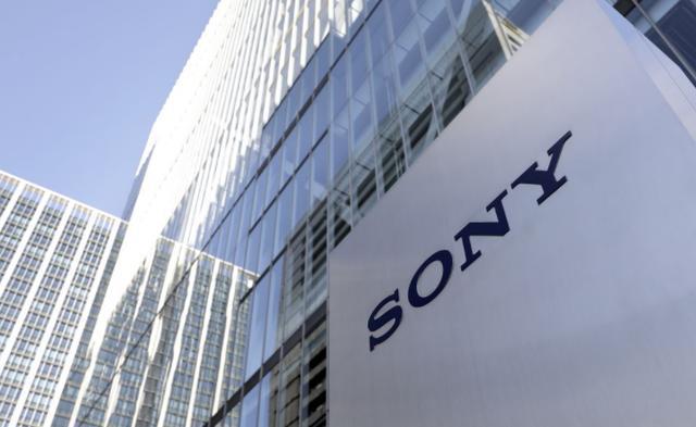 日本企调《2020企业入职难易度排行》电子类 索尼登顶最难