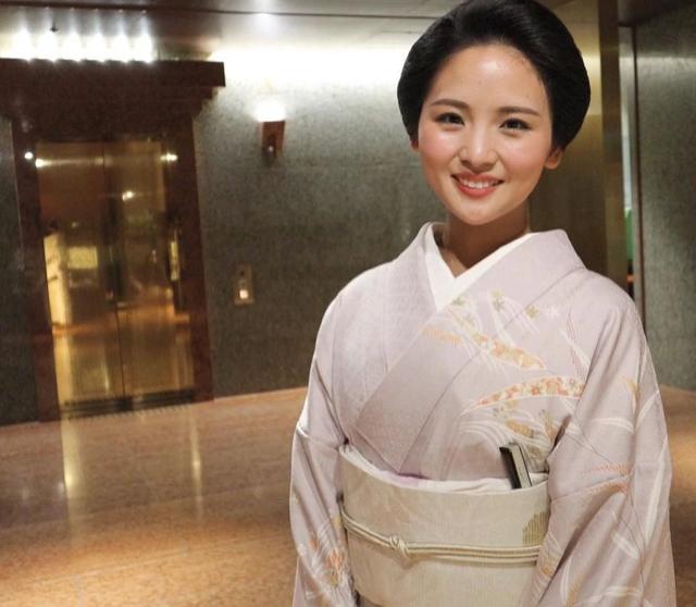 日本中产家庭主妇的一天生活曝光,网友:可能没有想象中的美好 ...