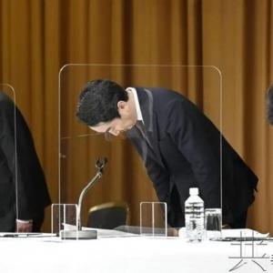 LINE社长道歉:已屏蔽来自中国的访问,海外保存数据移回日本 ... ...