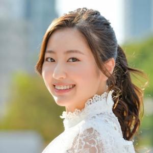 2021日本小姐出炉!22岁女大生摘冠 父亲是名人