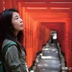 """日本政府""""收买""""中国大V:蒋方舟、熊培云躺枪,真相是什么? ... ... ..."""