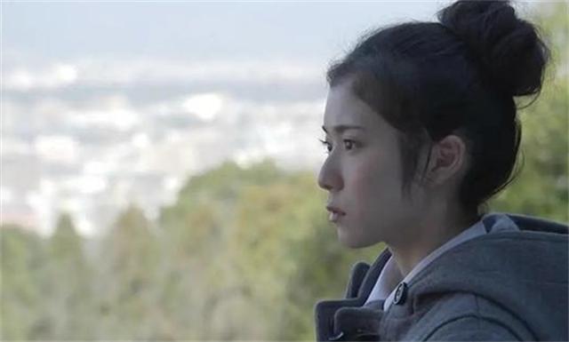日本女人福田和子,逃亡15年7次整容,因为唱歌暴露身份被逮捕 ... ...