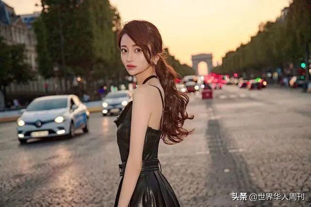 从陪酒女郎到商界精英,她一路逆袭,成为日本万千少女的偶像 ... ...