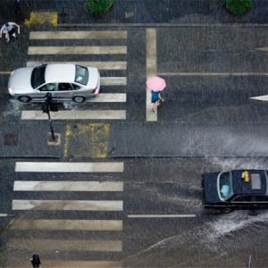 东京车展延期至 2023 年,日本八大车商全球增产