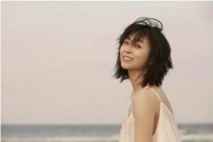 38岁日本天后宣布出柜 称自己是不定义性别引热议