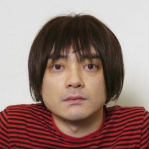 东京奥运会开幕式作曲者人品受质疑 日本争议