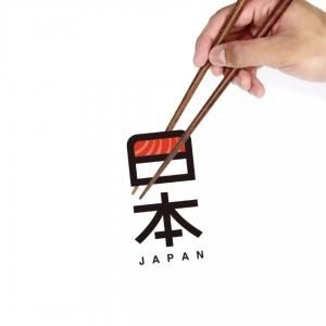 这个90后日本设计师彻底火了,创意作品刷爆TikTok!