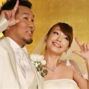 """日本""""最理想夫妻""""最终还是幻灭了!人设崩塌到被粉丝骂出娱乐圈,如今又宣布新恋情? ..."""