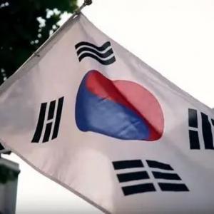 韩国刚被联合国宣布成为发达国家,那跟日本差距还多大?