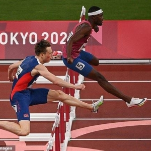 """东京奥运会上的""""超级鞋""""惹争议,被指""""兴奋剂的科学替代"""" ..."""