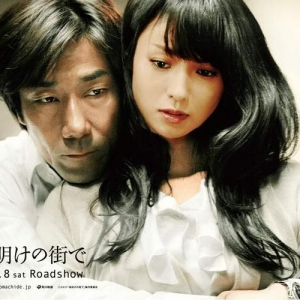 东野圭吾佳作之一,披着推理的外衣,却写尽婚姻里男人出轨的真相 ...