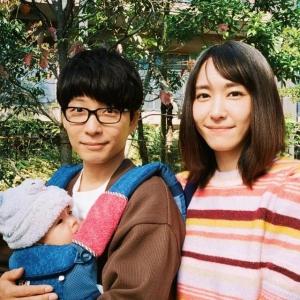 日本人最近又开始玩起分居婚了?