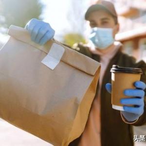 """""""日本外卖战国时代"""":一个厨房塞满多个店铺,靠刷屏吸引消费者 ..."""