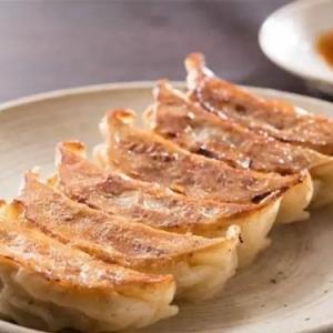 为何日本人比中国人更爱吃饺子?