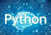 Python・AI培训