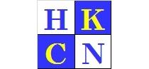 HKCスクール 光耀児童中国語