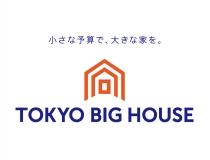 TOKYO BIG HOUSE